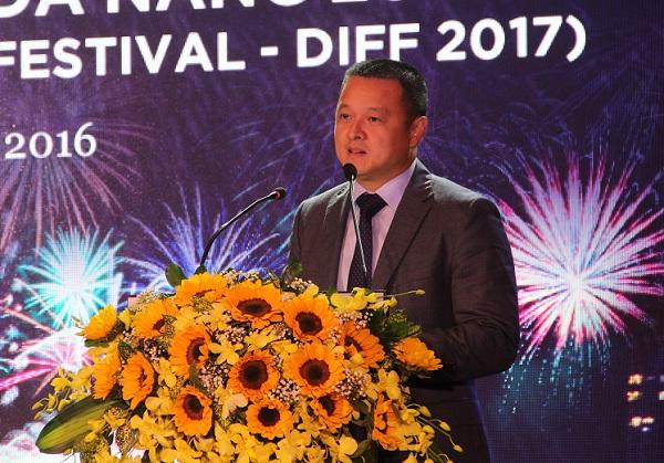 TGĐ Tập đoàn Sungroup: Hiệp hội Du lịch Đà Nẵng đã duy ý chí