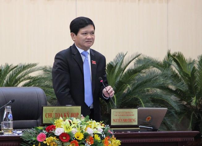 Chủ tịch HĐND Đà Nẵng: Không hợp thức hóa condotel sang căn hộ
