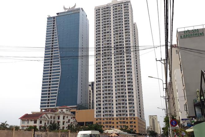 Mường Thanh kiện Chủ tịch Đà Nẵng: Nội dung kiện? Tòa án nói gì?