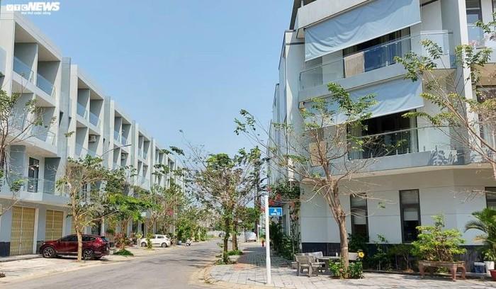 29 ha thuộc Khu đô thị Đa Phước bị thu hồi: 'Người mua nhà không có gì phải lo lắng'