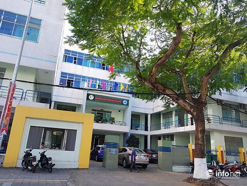 Sở TN&MT Đà Nẵng nhận nhiều phản ánh hồ sơ đất đai trễ hạn, lòng vòng