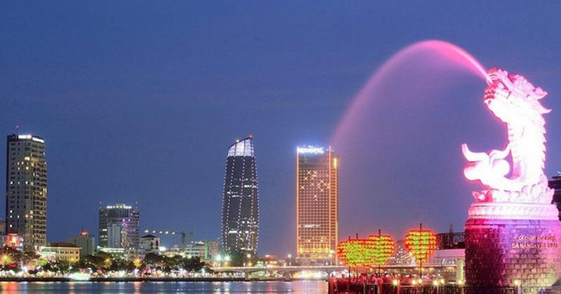 Thị trường bất động sản Đà Nẵng: phân khúc đất nền lên ngôi đầu năm 2020