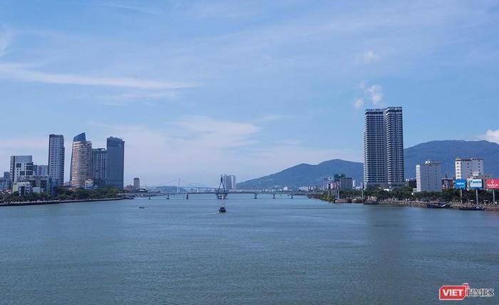 Đà Nẵng: Đến 2030, sẽ trở thành trung tâm kinh tế lớn của cả nước và khu vực Đông Nam Á