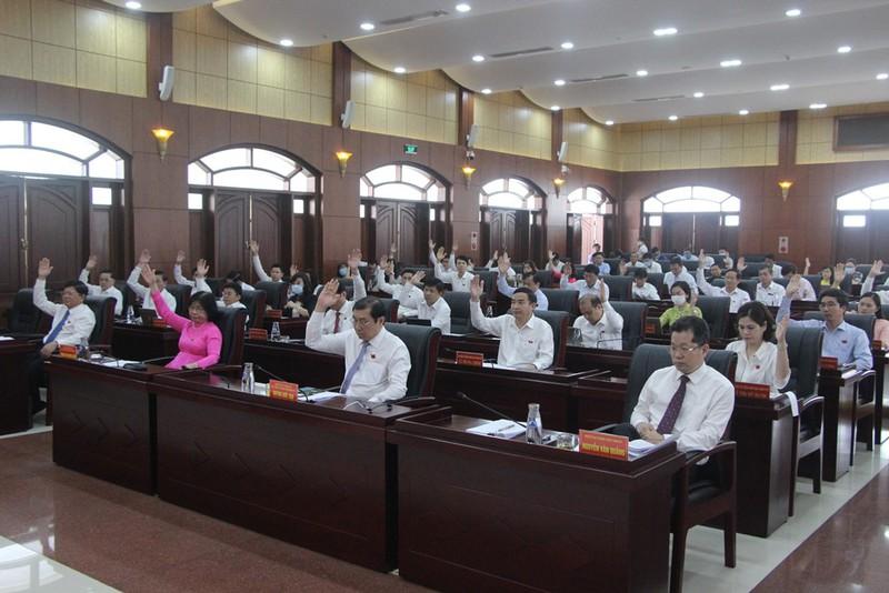 Giá đất tại Đà Nẵng cao nhất 98,8 triệu đồng/m2