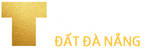 Alo Dat Danang Logo Trang